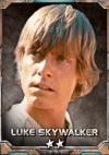 2lukeskywalker