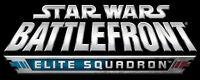BF Elite Squadron logo