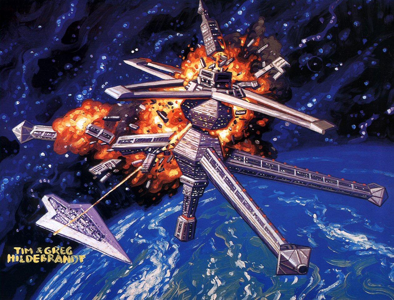 Sky-Hook | BioShock Wiki | Fandom powered by Wikia