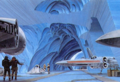 Echo Base Ralph McQuarrie Small.png