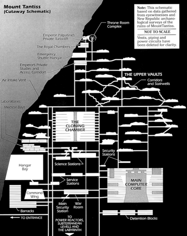 File:Mount Tantiss layout.png