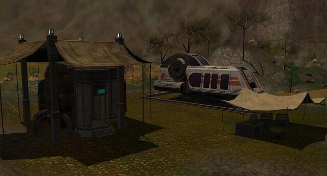 File:Talus rebel forward camp.jpg