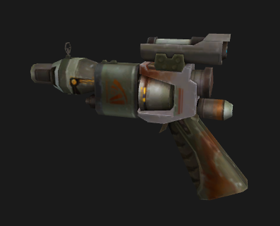 File:A-20 Fusion blaster.png
