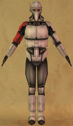 File:Composite armor.png