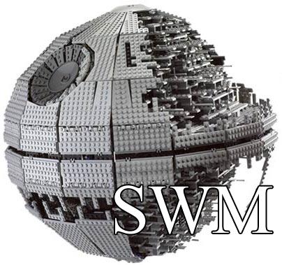 File:SWMLogomini.png