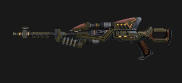 File:Triumph rifle.png