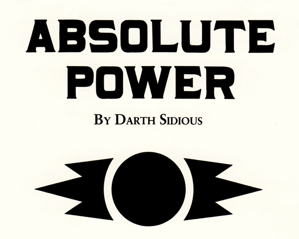 File:AbsolutePower-BoS.png