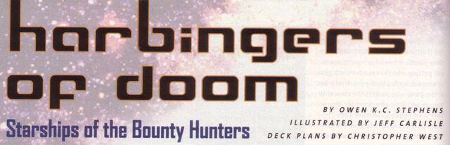 File:Harbingers of Doom G7.jpg