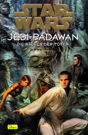 File:JediApprentice 5 De.jpg