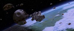 Battle over Endor.png