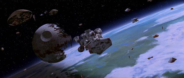 File:Battle over Endor.png