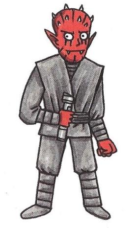 star wars jedi academy book 1 pdf