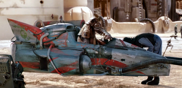 File:Dud Bolt in his cockpit.png