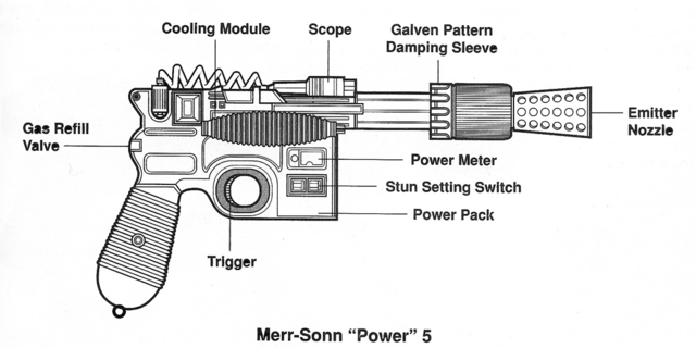 File:Power 5 egwt.png