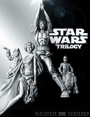 File:Star wars dvd cover.jpg