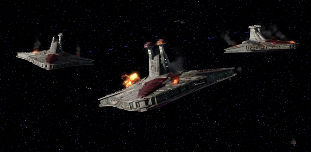 File:Storm Over Ryloth.png