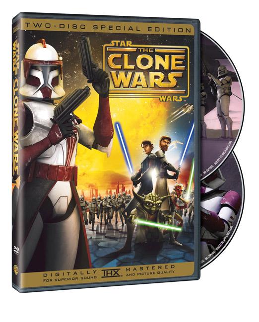 star wars 1080p latino art