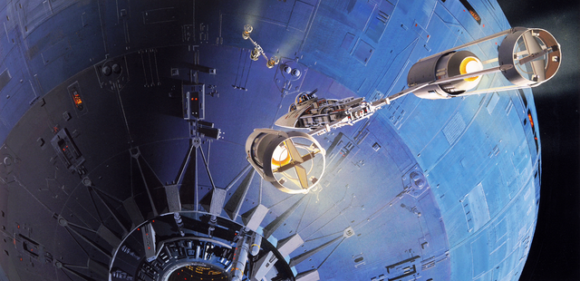 File:MCQ-deathstar1.png