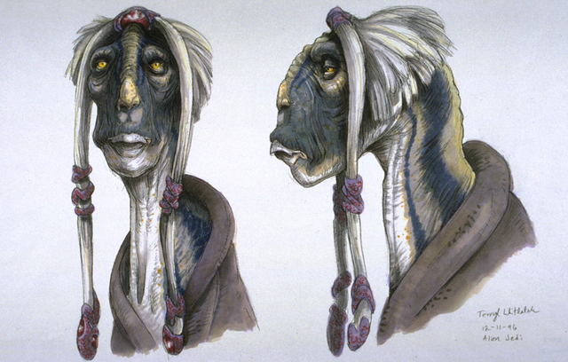 File:Sinube concept study by Whitlatch.png