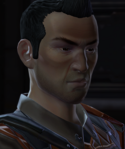 File:Hauer.png