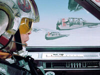Luke leads Rogue Squadron.jpg