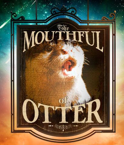 File:Mouthful of Otter.jpg