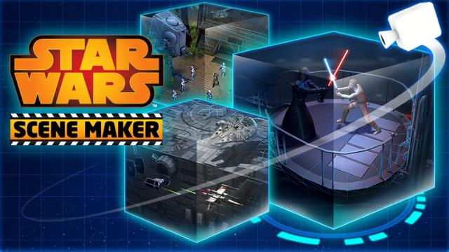 File:Star Wars Scene Maker 1.png