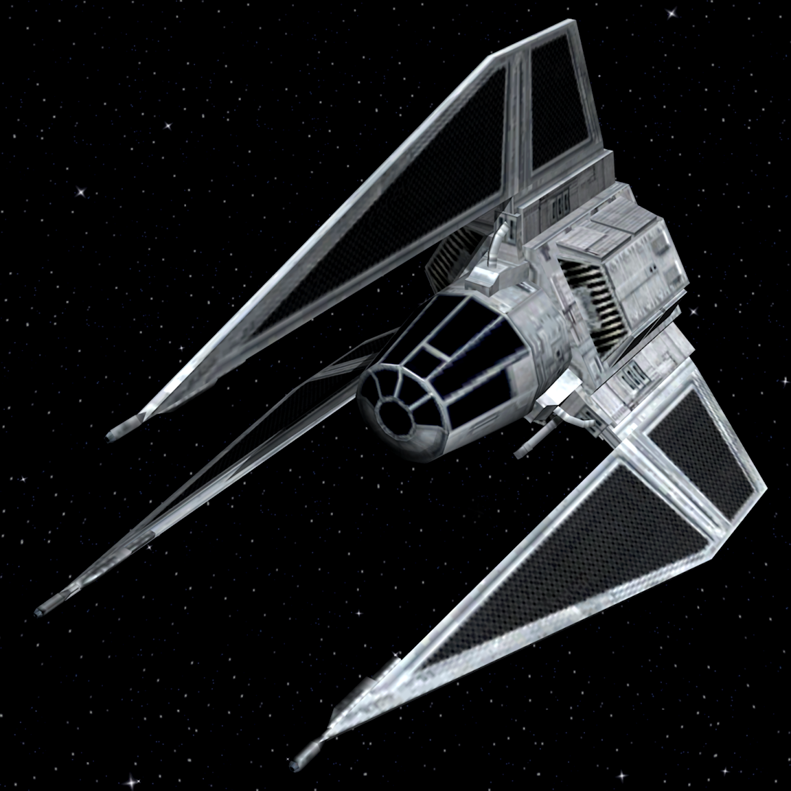 Category Stealth Ship Classes Wookieepedia Fandom
