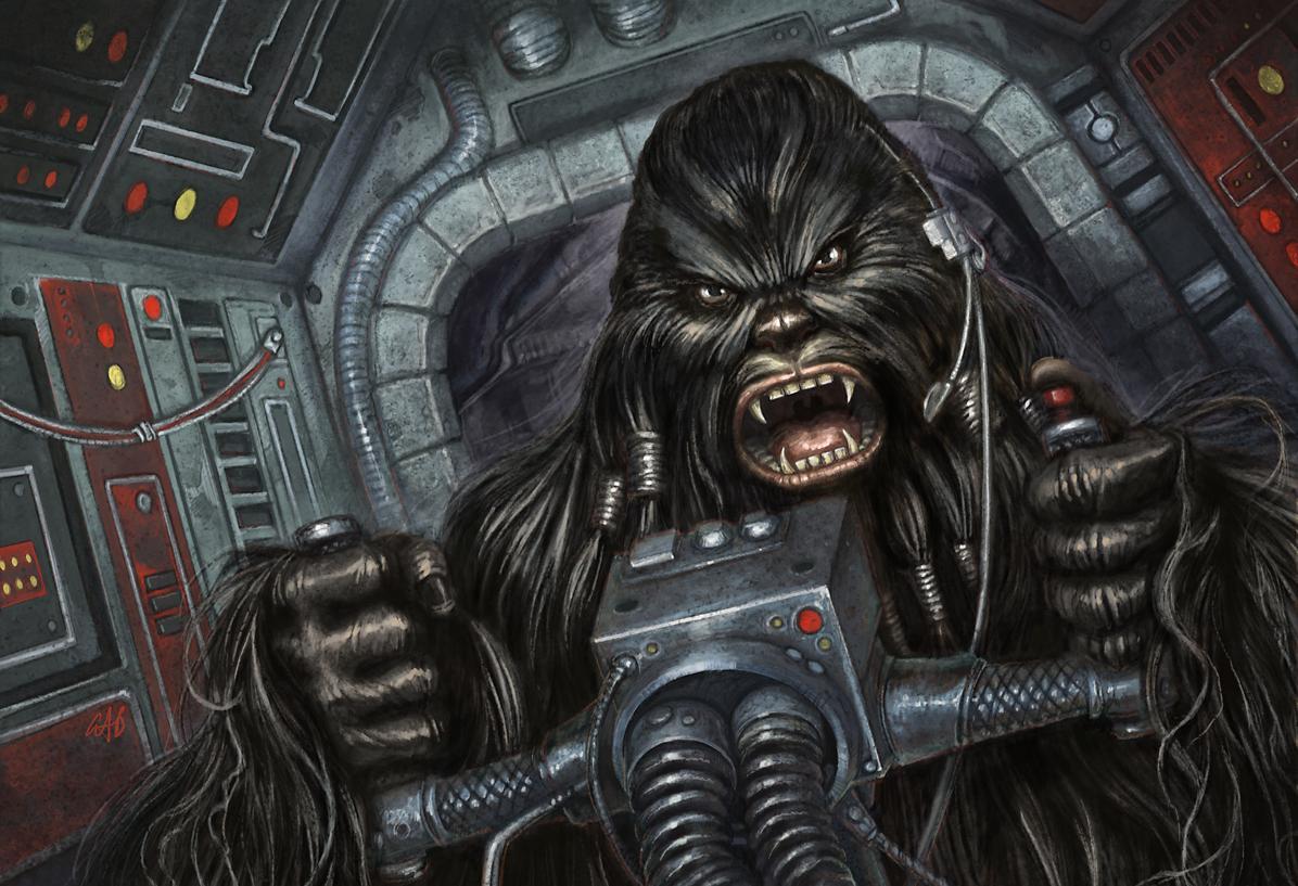 Wookiee_Navigator_TCG.jpg