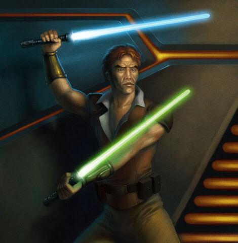 File:Kol Skywalker LECG.jpg