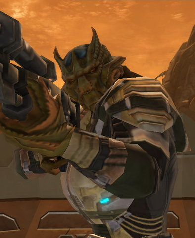 File:Brakka the Inquisitor.png