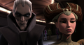 Deechi and Amidala.png