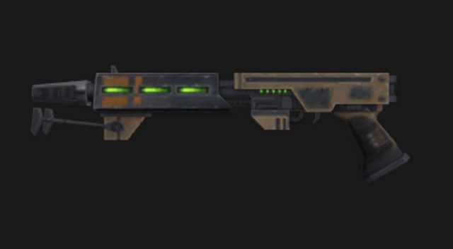File:B-311 plasma rifle.png