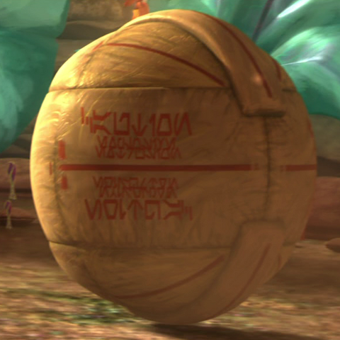 File:Survival capsule.png