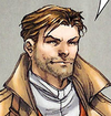 Carth headshot KOTOR13