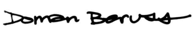 File:Doman Beruss signature.png