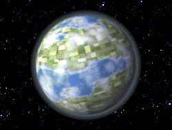File:Planet12-Ukio-SWR.png