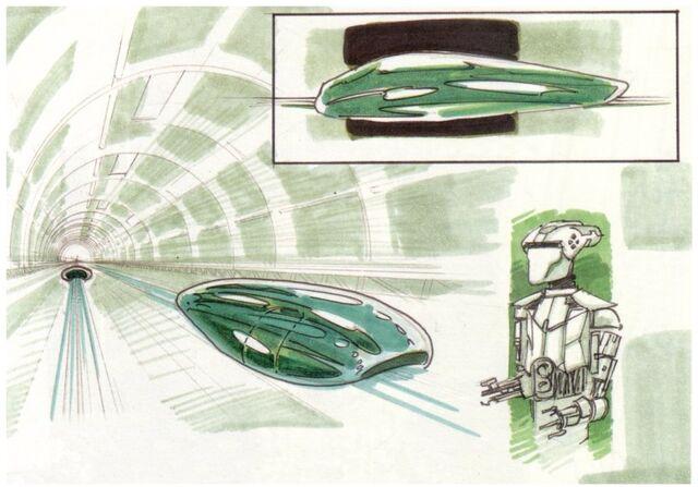 File:Repulsorcraft with Pilot Droid.jpg