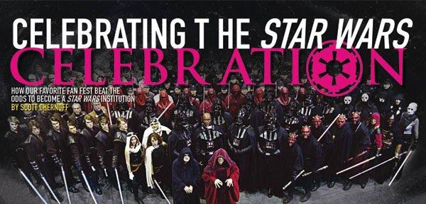 File:Celebrating Celebration.jpg