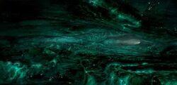 Lagulla ice cave E1Snap