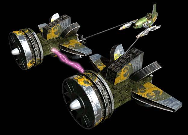 Plug-2 Behemoth | Wookieepedia | FANDOM powered by Wikia