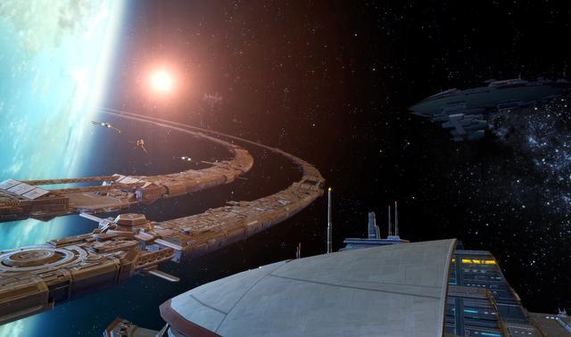 File:Republic First Fleet.png