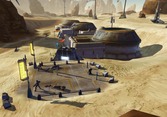 File:Outpost Rennar.png