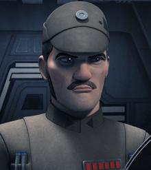 AdmiralKassius