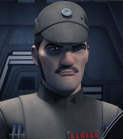File:AdmiralKassius.png
