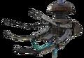 SRT droid FF.png