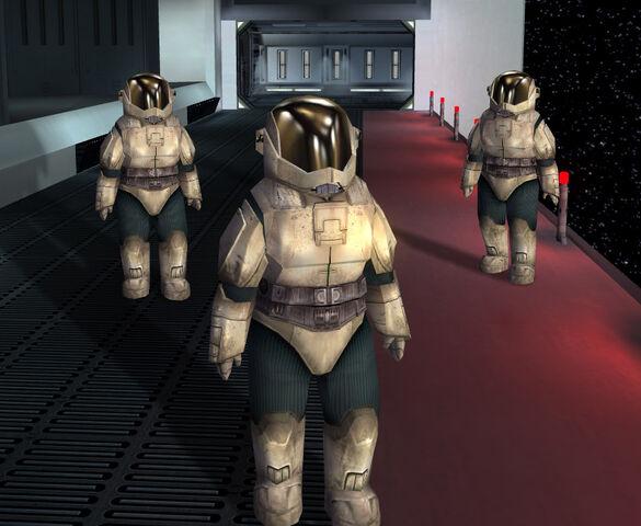 File:Space suit.jpg