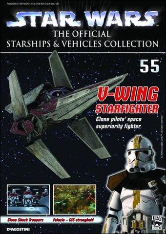 File:StarWarsStarshipsVehicles55.jpg