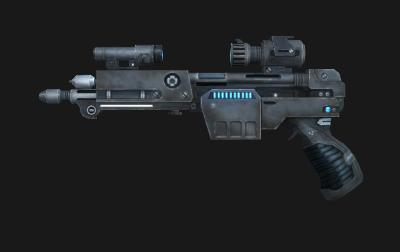 File:X-56 micro-pulse blaster pistol.png