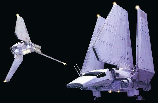 File:Shuttle CHRON.jpg